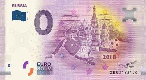 zero-euro-coupe-du-monde-de-Football-2018-Russie.jpg