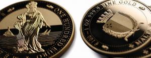 Malta gold bullion coins 2.jpg