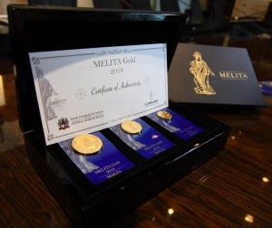 Malta gold bullion coins 3.jpg