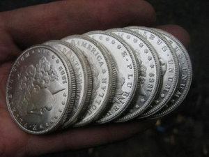 fake coins 07.jpg
