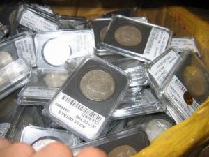 fake coins 09.jpg