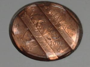 $1.JPG