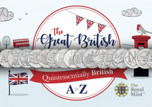 Quintessentially-British-10p-Royal-Mint-2018.jpg