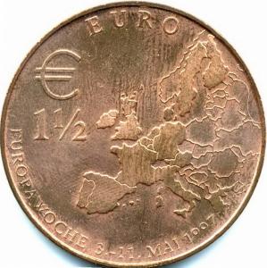 Германия_1997_1,5 евро_А.jpg