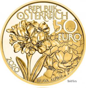 Австрия-1.jpg