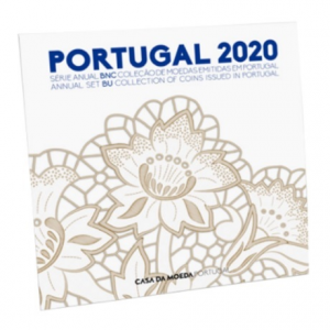 Coffret-BU-Portugal-2020.jpg