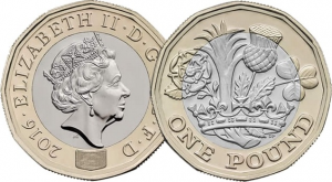 One pound new coins 2017 bimetallic.jpg