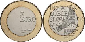 Slovenia 2019 3 euro.jpg