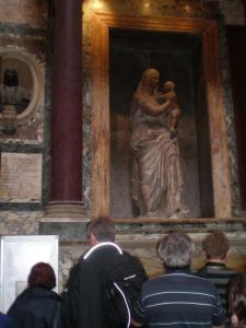 Италия 2010 157.jpg