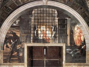 Изведение ангелом апостола Петра из темницы.jpg