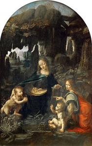 Leonardo_Da_Vinci_-_Vergine_delle_Rocce_(Louvre).jpg