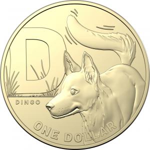 0001585_great-aussie-coin-hunt-2-a-z-coins.jpeg