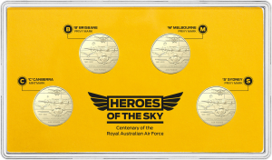 0001400_heroes-of-the-sky-centenary-of-the-royal-australian-air-force.jpeg