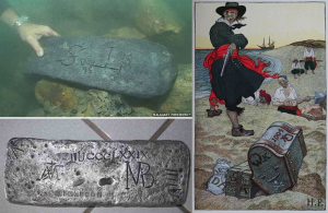 William Kidd Treasure.jpg
