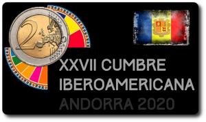 андорра2020(1).jpg